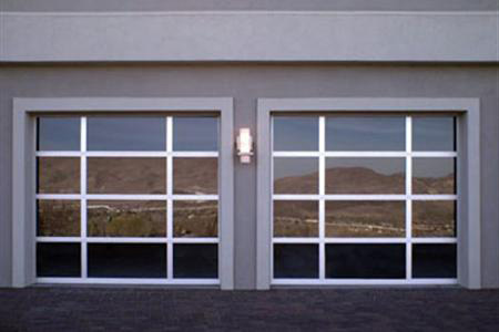 Flagstaff AZ Custom Garage Doors