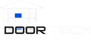 AZ Custom Garage Doors