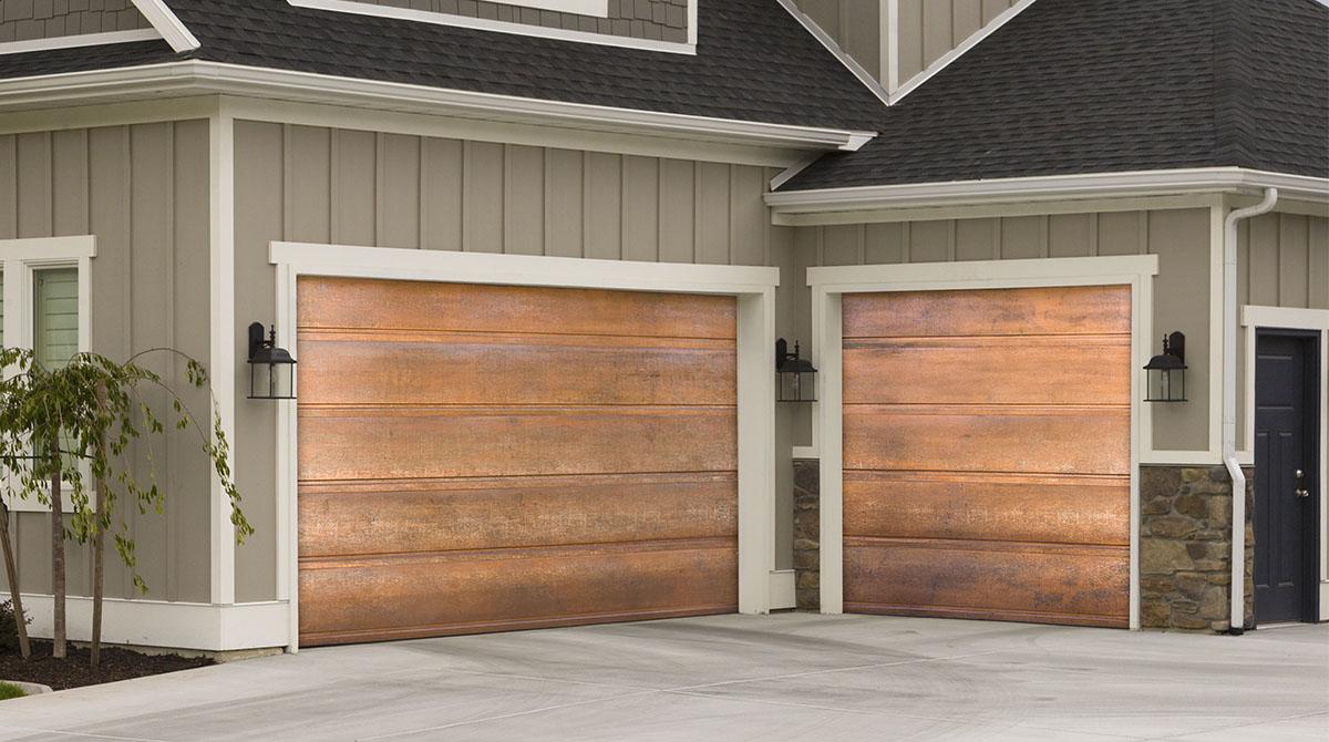 Rustic Garage Doors Choice Image Door Design For Home